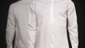 Champion Cleaners Picture of the perfect shirt.png