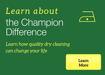 Learn About the Champion Difference