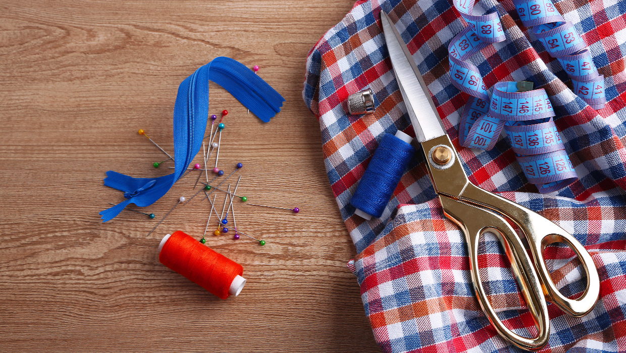 champion cleaners alterations