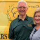 David and Sherry Whitehurst, Owners of Champion Cleaners of the Birmingham, AL Area