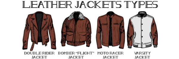 Champion Cleaners of the Birmingham, AL area discusses how often you should dry clean leather jackets.