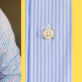 Champion Cleaners Caring for Dress Shirts